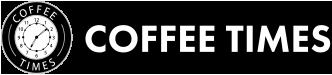 Coffee Times Drive-Thru Logo